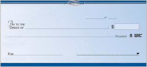 buy writing parchment paper