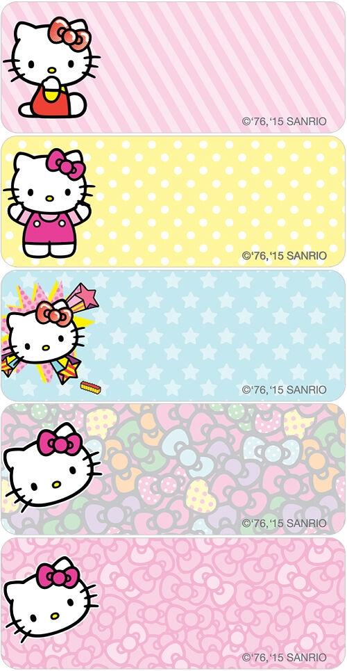 hello kitty pop address labels costco checks