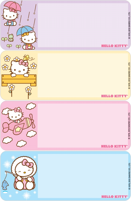 address labels hello kitty address labels costco check With hello kitty address labels