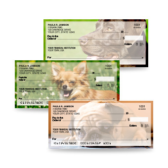 Dog Breeds Checks