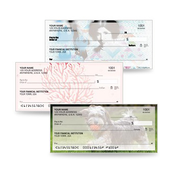 Easily Order Checks Online - Personal Checks | Costco Checks
