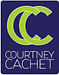CourtneyCachet Logo