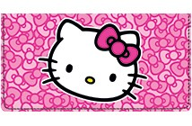 Hello Kitty® Pop Leather Cover