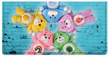 Care Bears™ Photo Real Leather Cover