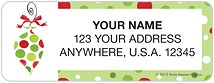 Falala Address Labels