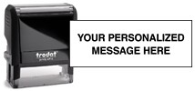 Message Stamp Thumbnail