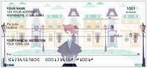 Mary Poppins Returns Checks Thumbnail