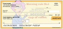 Aunty Acid Coffee Checks Thumbnail