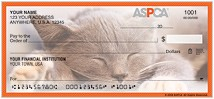 ASPCA® Kittens Checks Thumbnail