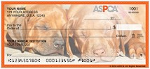 ASPCA® Puppies Checks Thumbnail