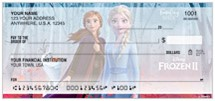 Frozen 2 Checks