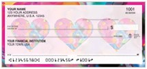 Precious Hearts Checks